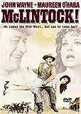DVD : McLintock!