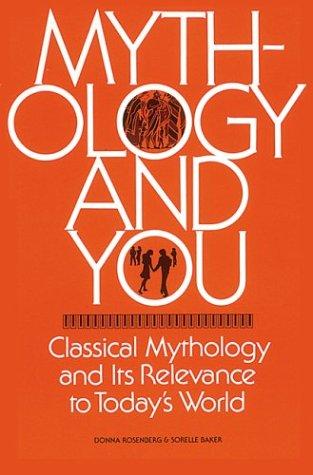 world mythology rosenberg - 5
