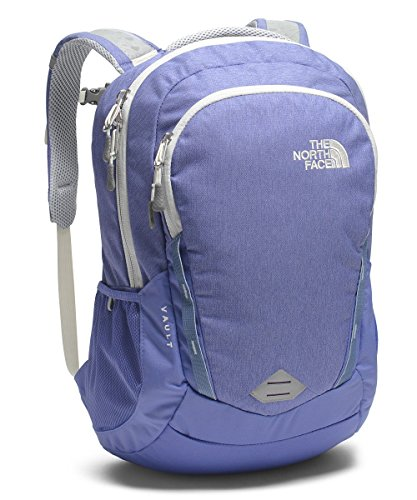 the-north-face-womens-vault-stellar-blue-heather-arctic-ice-blue-one-size