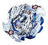 Toys : Beyblade Burst B-66 Starter Lost Longinus N.Sp Beyblades with Launcher Stater set