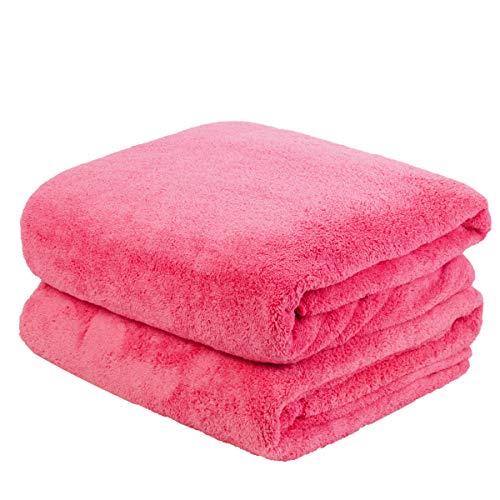JML Luxury Hotel & SPA Bath Towels (2 Pack, 30