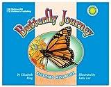 Butterfly Journey, Elizabeth Ring, 1588454541
