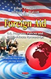Foreign Aid, James P. Brant and Melissa E. Walcott, 1621004252
