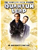 Quantum Leap: The Complete Fifth Season