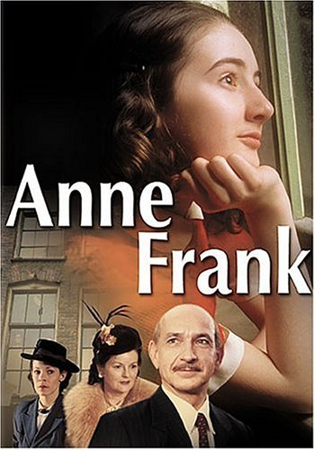 Anne Frank - The Whole Story ()