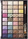 Cheap POPbeauty Women's POP Portfolio 5.5 oz. Sunshine Pop
