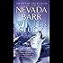 Winter Study (Anna Pigeon Mysteries Book 14)