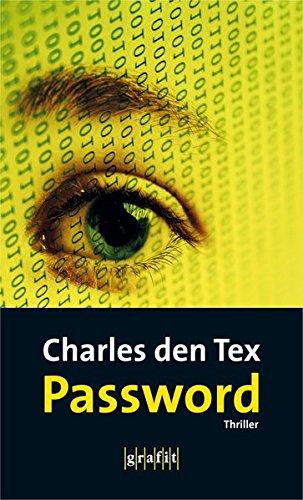 Password (New Password 1)