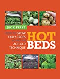 Hot Beds, Jack First, 0857841068