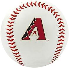 MLB logotipo del equipo de béisbol