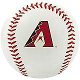 MLB Team Logo Baseball