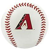 Amazon Price History for:Jarden Sports Licensing MLB Team Logo Baseball