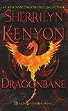 Dragonbane: A Dark-Hunter Novel