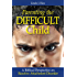 Parenting the Difficult Child: A Biblical Perspective on Reactive Attachment Disorder