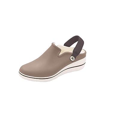 Anywear Women's Peak Health Care Professional Shoe: Shoes
