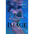 Image: Godly Games (Web of Hearts and Souls #3) (Insight series)