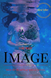 Image: Immortal Soul Mates (Insight series Book 3)