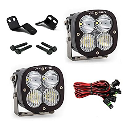 519FIsaeRoL._SX425_ amazon com baja designs textron wildcat xx xl pro driving combo led
