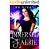 Immersed in Faerie (Stolen Magic Book 4)