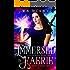 Immersed in Faerie (Stolen Magic Book 4)