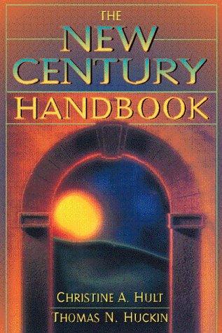The New Century Handbook