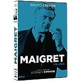 Maigret - Volume 6