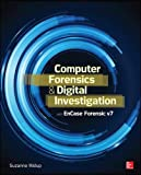 Computer Forensics and Digital Investigation 1st Edition