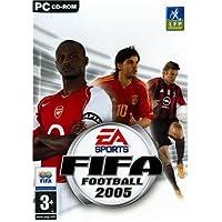 FIFA 2005 (vf)