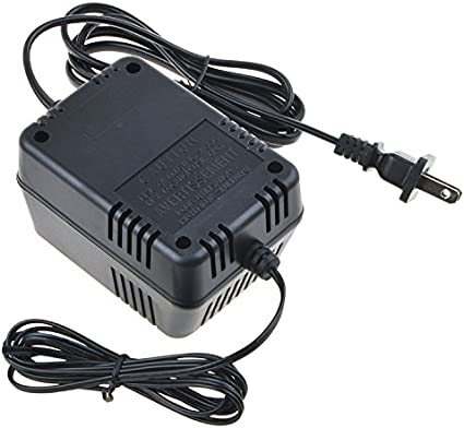 NEW AC Adapter For SONY PSP-380 N1158 Power Supply Fit PlayStation//Gaming System