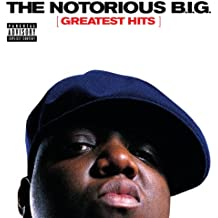 Notorious B.I.G. [Featuring Lil' Kim and Puff Daddy] [Explicit]