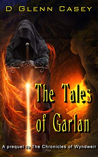 The Tales of Garlan