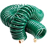 75 coil hose - ValuTek MultiPurpose 5/8