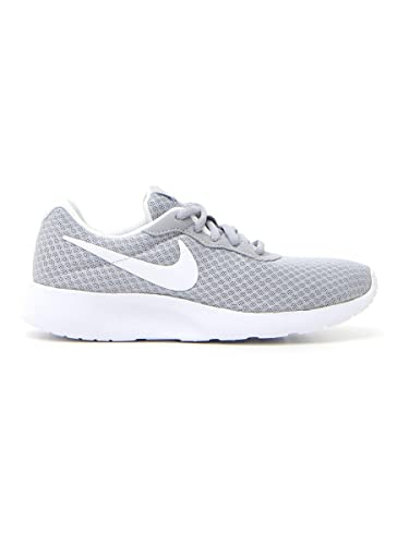 9240a622e9 Nike Scarpe Tanjun Donna Amazon It Wgptx Borse E Running qZwZtd