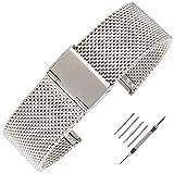 Timex-bracelets