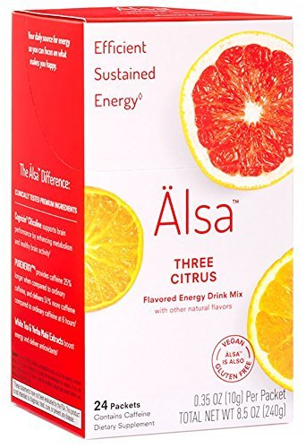 alsa-energy-three-citrus-flavored-natural-energy-drink-mix-24-packets-by-alsa-energy