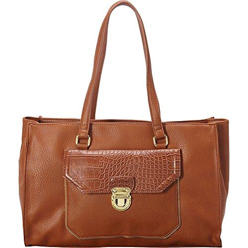 olivia-joy-elaine-satchel-saddle