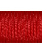 FeeJoo 7 Strand Core 550lb Paracord Parachute Cord Lanyard Mil Spec Type III-100ft