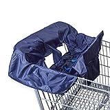 Babies R Us Shopping Cart & High Chair - Best Reviews Guide