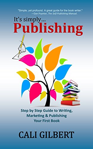 It's Simply Publishing