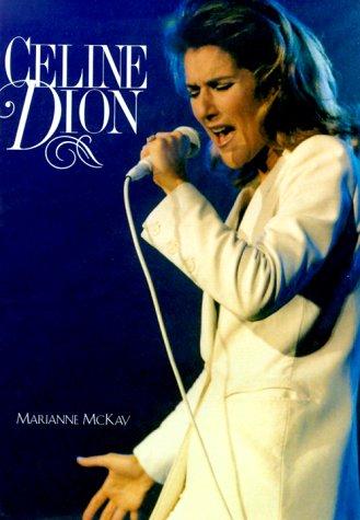 Celine Dion - Usa Shop Celine Online