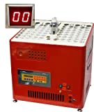 Bingo Blower Electronic Table Top and Wireless 4'' LED Display