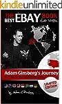 The Best eBay Book Ever Written: Adam...