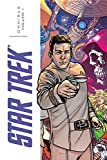 img - for Star Trek Omnibus book / textbook / text book