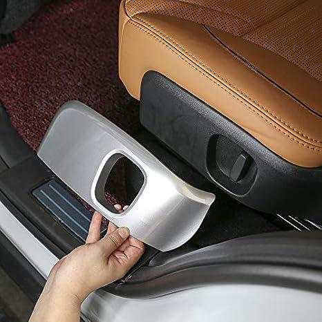 Amazon.com: TongSheng – Cubierta de asiento lateral para ...