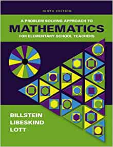 Amazon.com: A Problem Solving Approach to Mathematics for