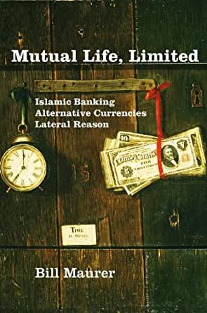 mutual muslim singles For today's young muslims, traditional methods of finding a life partner  but  eight years of matchmakers, mutual friends, and dating websites.
