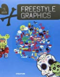 Freestyle Graphics, Ken Liu and John Liu, 8496969355
