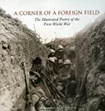 Corner of a Foreign Field, Fiona Waters, 1566490650