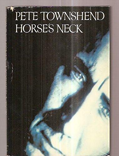 Horse's Neck