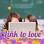 Link to Love | Herbert Friedmann